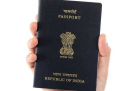 duplicate-passport