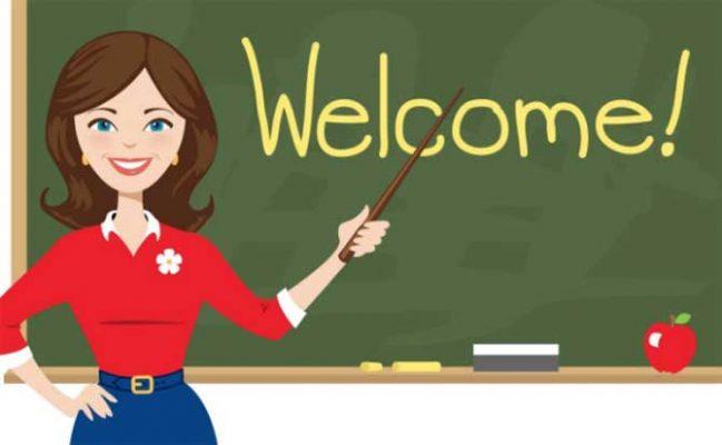 expat-teachers