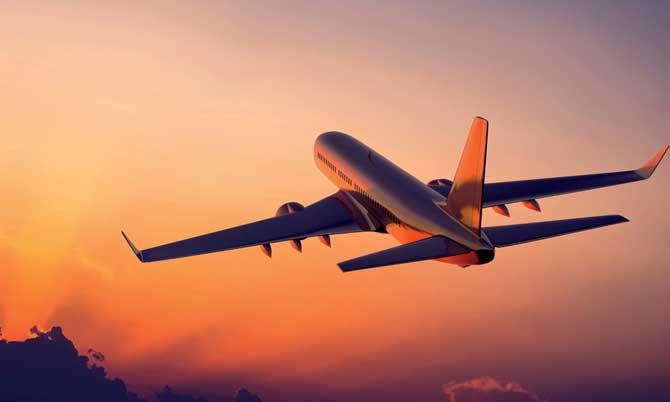 flight-landing.