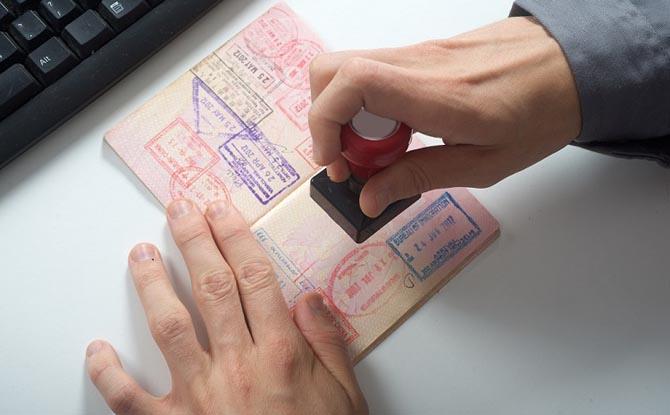 oman-visa-run