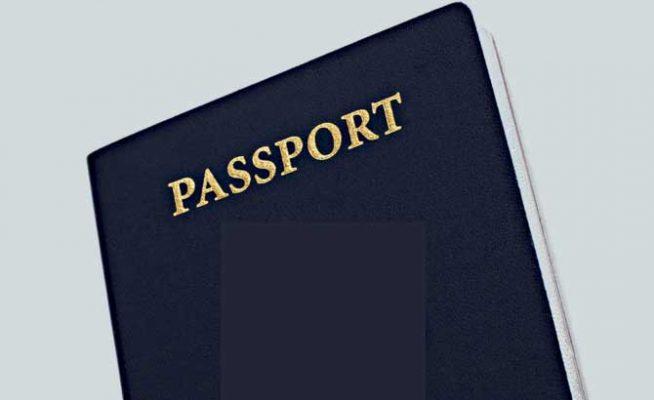 passport0