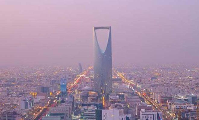 saudization00