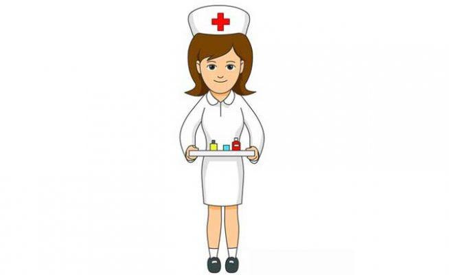 nurse-nn