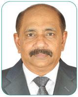 Abdulla-Koya