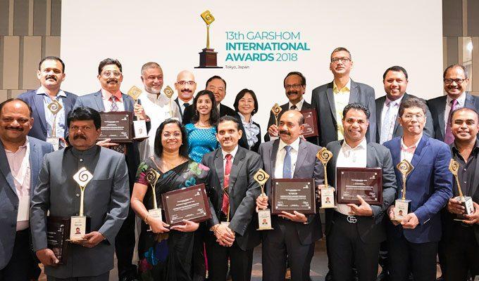 Award-2018JP