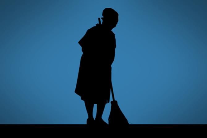 Domestic-worker-1
