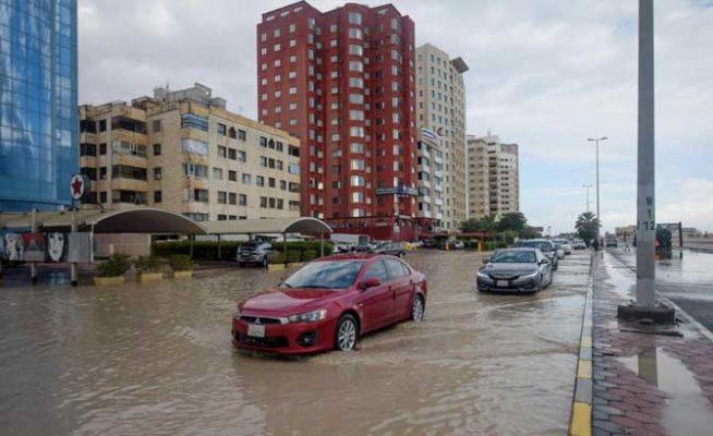 flood-uae