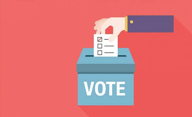 vote0