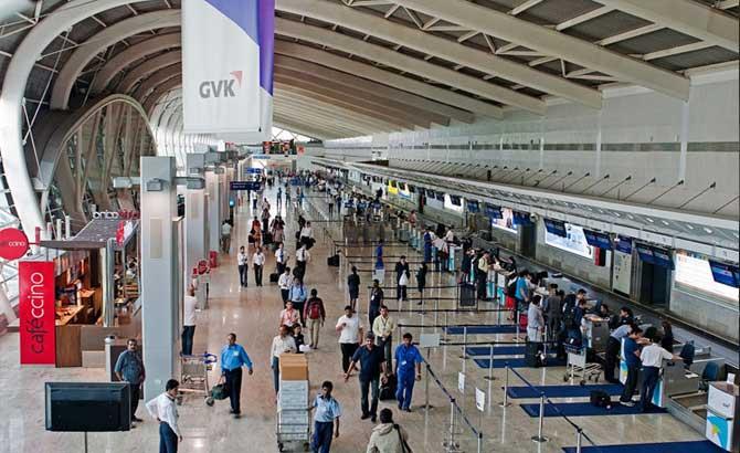 airport-noti