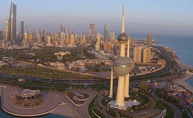kuwait-refu