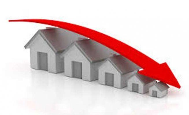 house-price