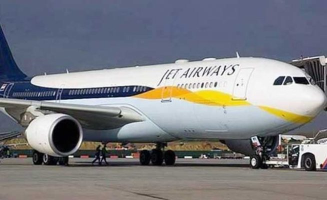 jet-airwys