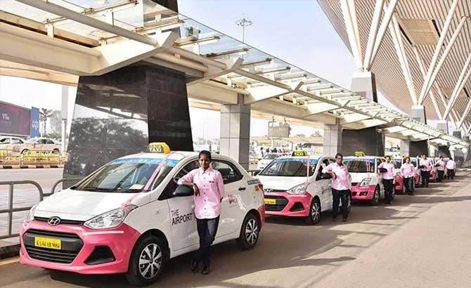 pink-cab