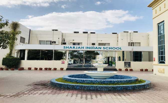 sharjah-indian-school