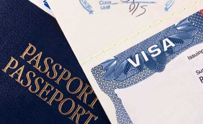 visa-temp