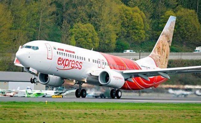 airindia-exp