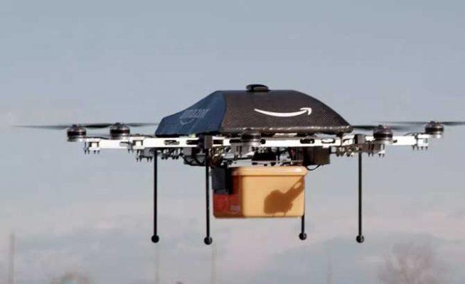 drone0