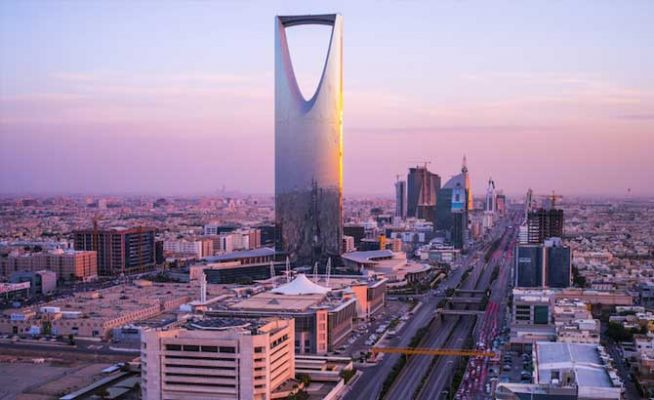 saudi0