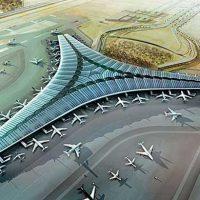 airport0
