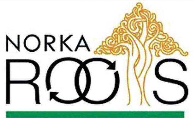 norka0
