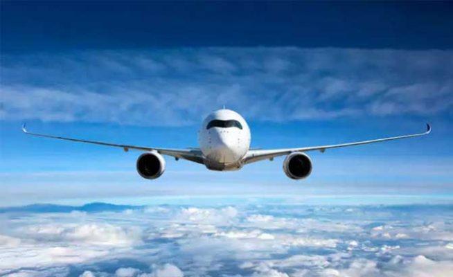 flight0