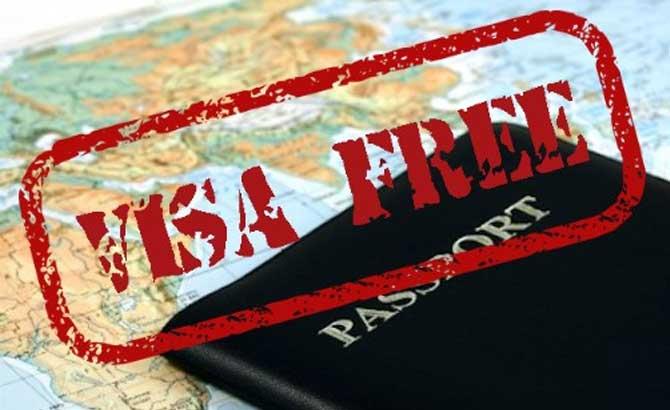 free-visa