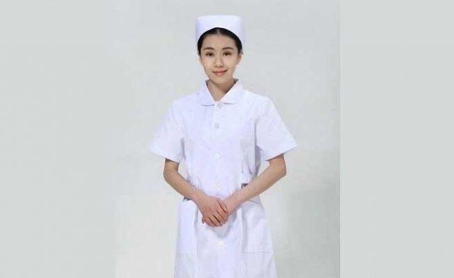 nurse0