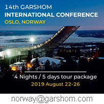Garshom-Norway-IC