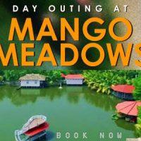 Mango-Meadows