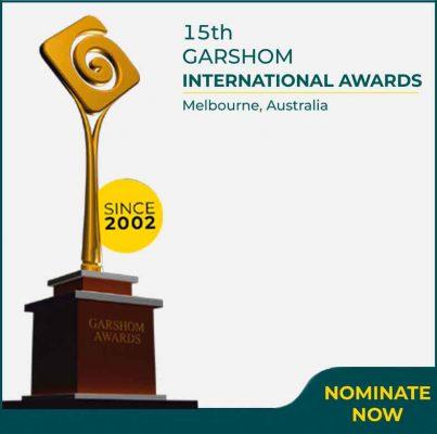 Nominations-2020