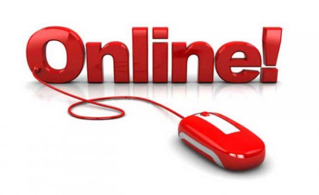 online0