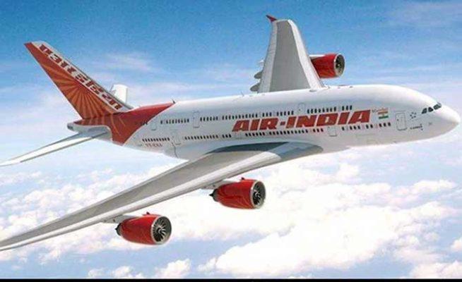 airindia0