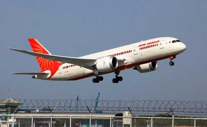 airindia-ticket