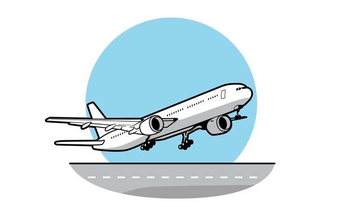 airticket