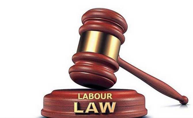 labour-law