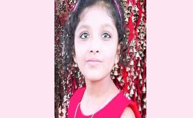 malayali-girl