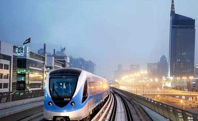 metro-bah