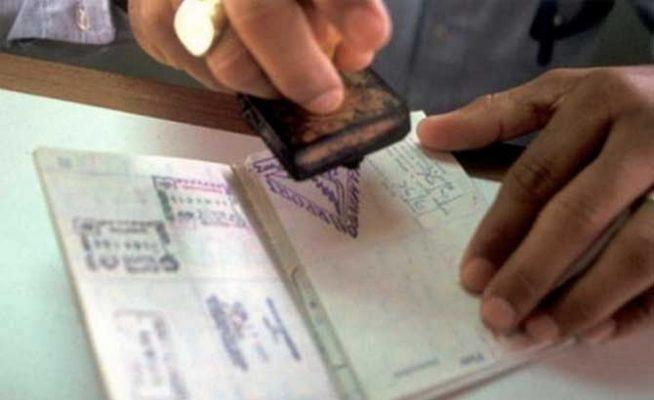 multiple-visa