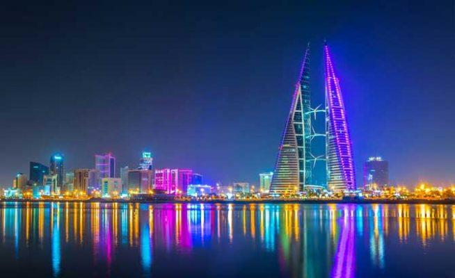 bahrain-tou