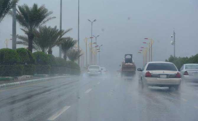 rain-hea