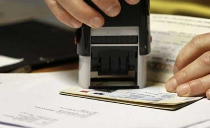 visa-fee