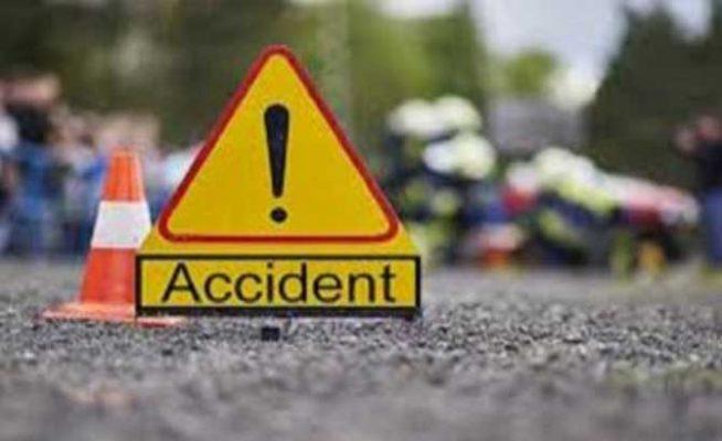 accident-00