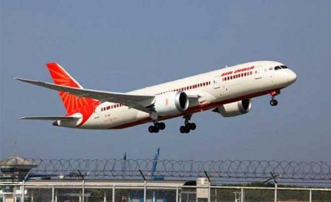 airindia00