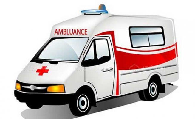 ambulance00