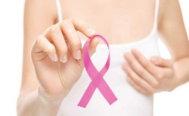 cancer-breast