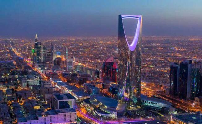 saudi-tourism
