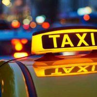 taxi00
