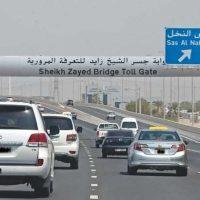 toll11