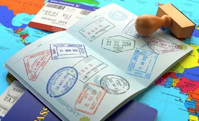 visa-rule