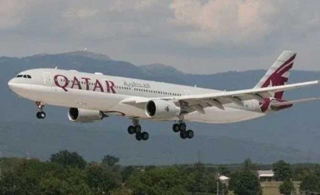 qatar-airways-new